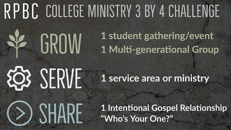 College Ministry Challenge(1).jpg