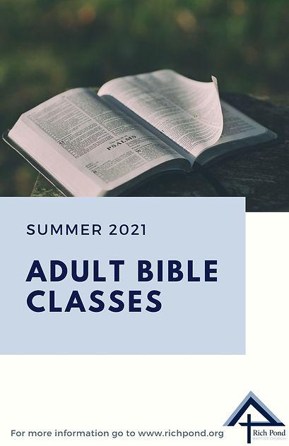 Adult Bibl(2).jpg