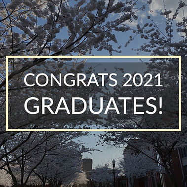 Grads 2021.jpg