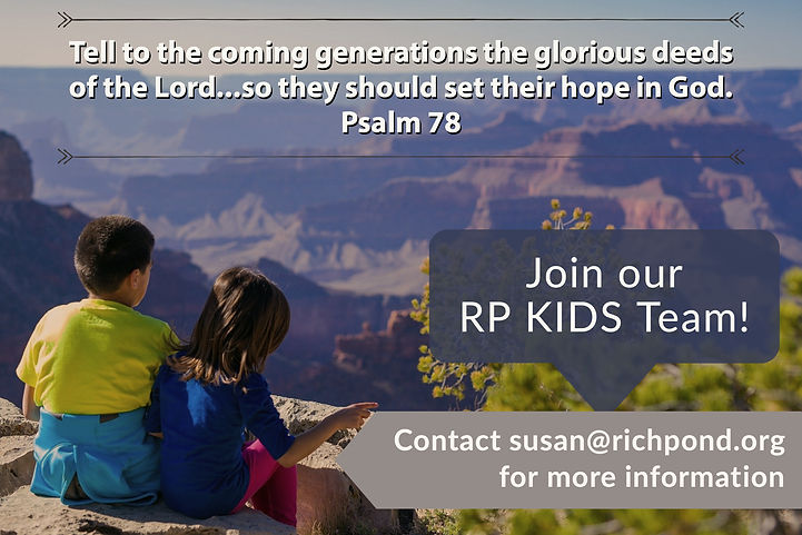 Serve Children's Feb-3.jpg
