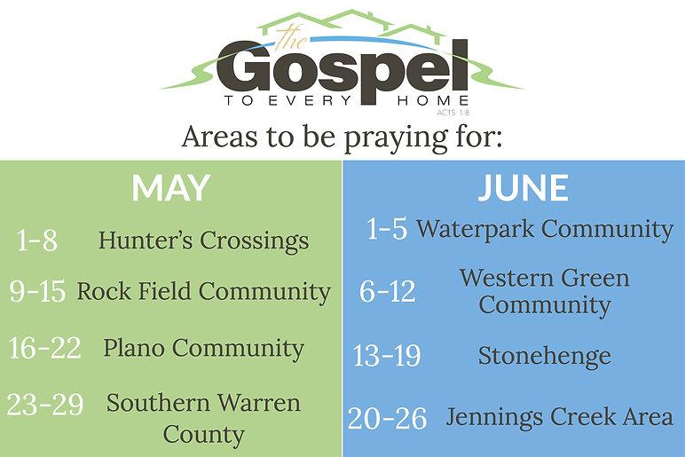 Gospel to every home Prayer Guide.jpg
