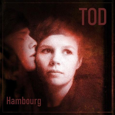 Hambourg1400_edited.jpg