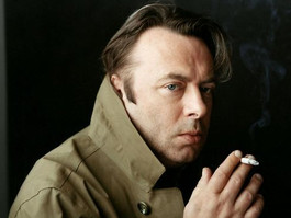 Christopher Hitchens: A Tribute