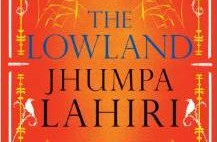 The Muzak of Jhumpa Lahiri