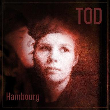 Hambourg1400.jpg