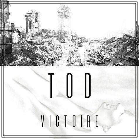 Pochette_Victoire_V1 PHOTO 2 LISERETS 3000 X 3000.jpg