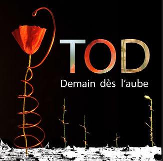 pochette T O D  demain des l aube.jpg