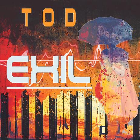 Tod_Exil_blue_design.jpg