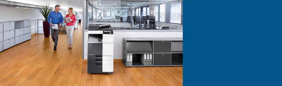 Office.BSN