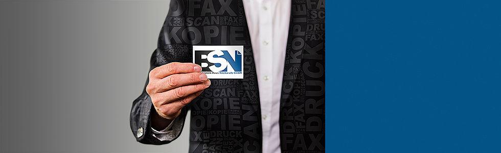 BSN Welcome Logo