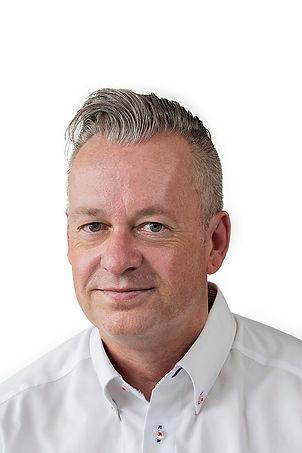 Ralf Kühn