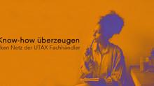 Unser Partner UTAX