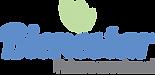 Logo Bienestar.png