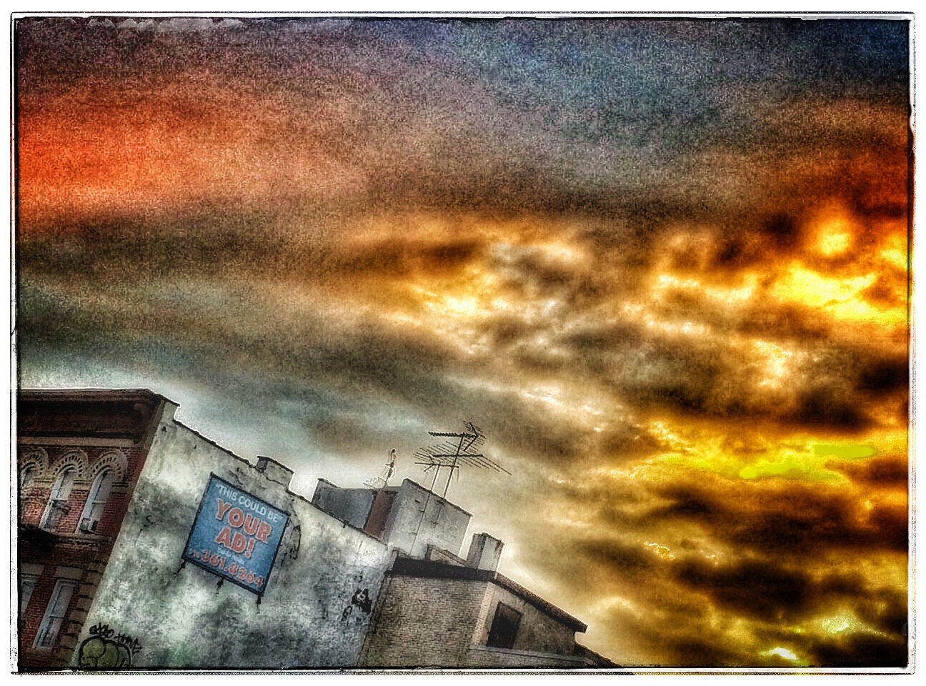 iPhoneography Workshop