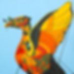 Liver Bird 2019 LR.jpg
