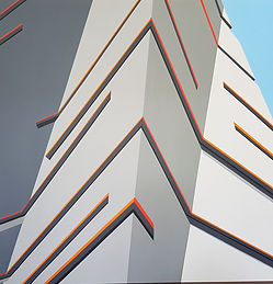 Tate Modern London.jpg
