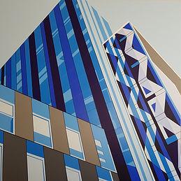 Media City Manchester.jpg