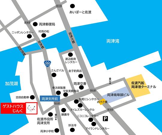 じんく地図パンフレット用.png