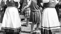 Karagouna Costume Website in English