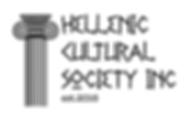 Hellenic Society Inc Logo.png
