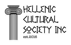 Hellenic Society Inc Logo.png