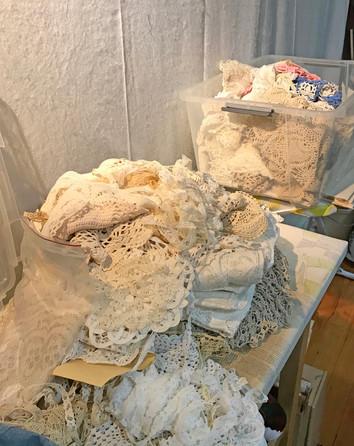 lace bundle_0510.jpg