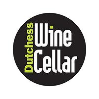 Dutchess Wine Cellar logo