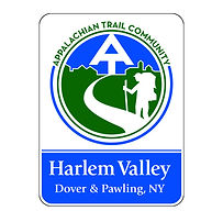 APP Trail HARLEM VALLEY.jpg