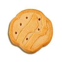 Trefoil cookie.jpg