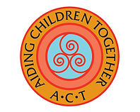 ACT logo final small.jpg