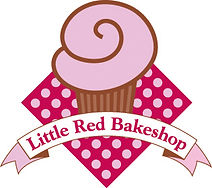 Little Red Bakeshop