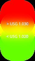 usg-stoplight.png