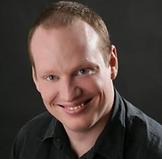 Daniel Mitchell VIEWS.png