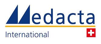 Medacta.jpg