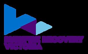 BRV-Logo-RGB-01.png