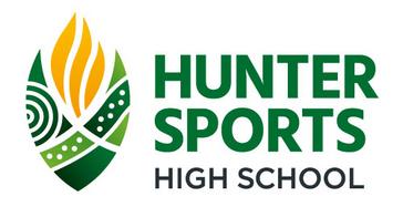 Hunter Sports_NEW_Horizontal_Green.png