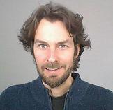 MCurrell Profile Photo.jpg