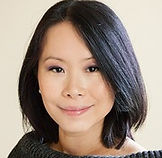Elaine Wong VIEWS.jpeg