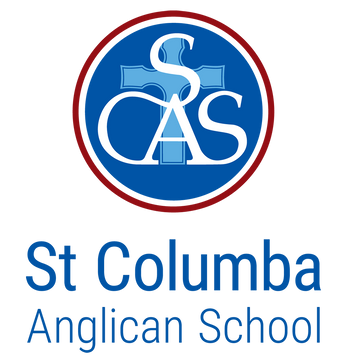 St Columbia SCAS_Stacked.png
