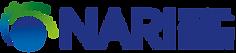 NARI Logo Landscape_RGB.png