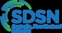 SDSN logo.png