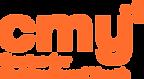 CMY MASTER LOGO ORANGE_RGB.png