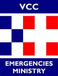VCC EM SQ Logo.jpg