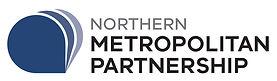 Northern Metro Partnership.jpg