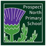 Prospect North Primary School.jpg