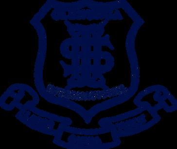 GLENUNGA_LOGO_no background.png