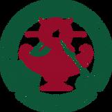 Ringwood Secondary Logo_72.png