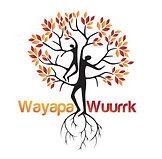 Yoga Wayapa logo.jpg