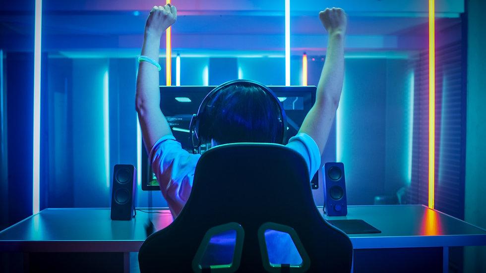 GamingWeek.jpg