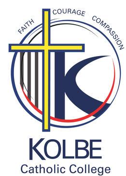 Kolbe Catholic.jpg